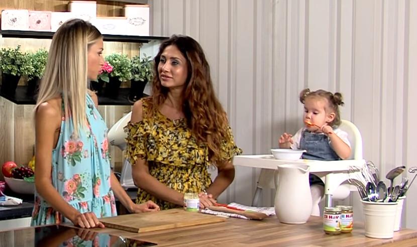 """Egészségtippek egészségtudatos kismamáknak Nagy Rékával – A """"D"""" vitamin"""
