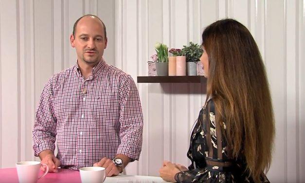 Tudnivalók a terhességi fogínygyulladásról