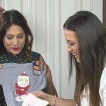 Mami challenge: Nagy Adri